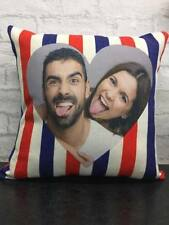 Unbranded Personalised Modern Decorative Cushions