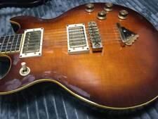 IBANEZ ARTIST AR 112 AV Pat Metheny 1982 made 12 string from japan EMS F/S
