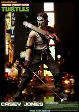 DreamEX 1/6th Ninja Turtles - Casey·Jones
