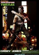 DreamEX 1/6th Ninja Turtles - Casey·Jones