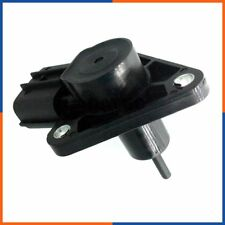 Turbo Electrónico Posición Sensor para PEUGEOT 307 2.0 HDI 136 cv 728768-0004