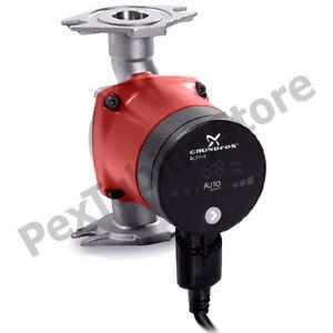 15-55SF/LC (99163972) Stainless Steel Circulator Pump , 1/16HP