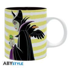 Disney - Villains Maleficent Mug