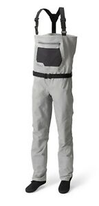 Orvis Men's Clearwater Fly Fishing Waders 2TZX