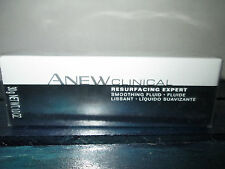Avon Anew Clinical Resurfacing Expert Smooth Fluid NEW SEALED