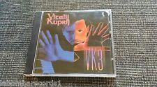 ZZ- CD VITALIJ KUPRIJ - VK3 - RARE - 1999