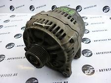 ALFA ROMEO 166 3.0 V6 24V Typ 936 BOSCH 0123510095 14V - 120A 60655296