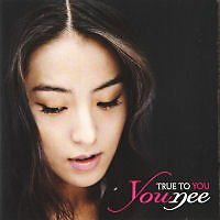 Younee - True To You