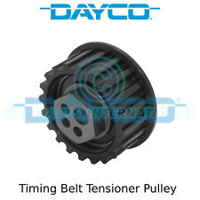 Dayco Timing Belt Tensioner Pulley - ATB2167 - OE Quality