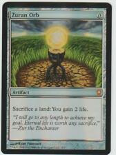 ►Magic-Style◄ MTG - Zuran Orb - From the Vault: Relics - FTV - FOIL - NM