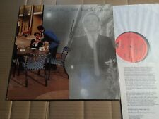 ROBERT FRIPP - GOD SAVE THE QUEEN / UNDER HEAVY MANNERS - LP - NL 1980 - OIS