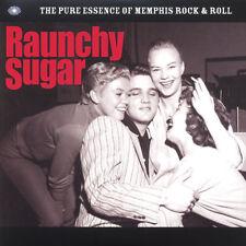 SEALED NEW LP Elvis Presley, Sonny Burgess, Jerry Lee Lewis, Carl Perkins, Etc.