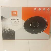 "JBL Stadium GTO930 Stadium Series 6""x9"" 3-way car speakers FREE SHIPPING"