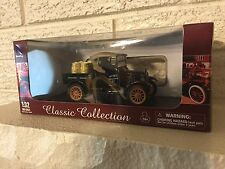 Acme TNT 1925 Ford Model T Truck Die-Cast Friction Toy O Gauge Lionel