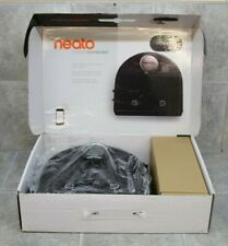 Neato Botvac Connected WiFi Enabled Robotic Vacuum #905-0249