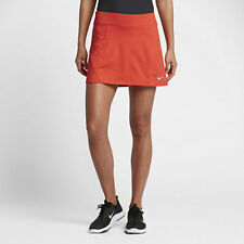 c752fd1c4fc Nike Golf Skirts Skorts   Dresses for Women for sale