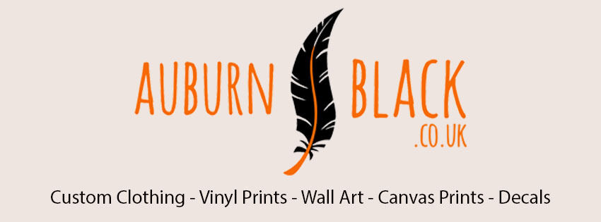 Auburn Black Designs