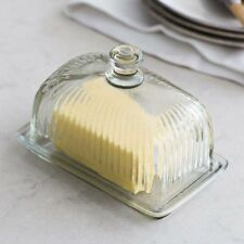 Butter & Cheese Dishes