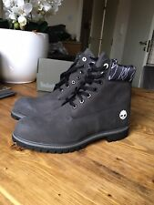 Timberland Limited Editions Boot Air For Men Size 11UK