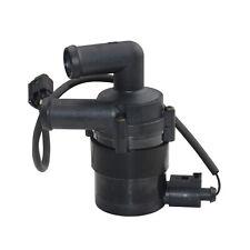 Additional Water Pump & Plug Kit For Audi A3 VW EOS Jetta Tiguan Golf 7N0965561