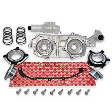 BMW E46 E39 E53 E60 323 330 528 525 X5 M52TU M54 - Rebuilt Dual Vanos Unit 98-05