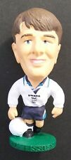 Prostars ENGLAND (1996 HOME) LE TISSIER, E08 Loose No Card