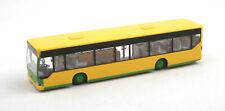 Rietze Automodelle HO 1:87 Bus/Coach - Mercedes O 530 Citaro 62561 *BOXED*