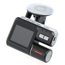 Caméra Enregistreur Vidéo Ecran LCD Voiture Auto CaméscopeCompact HD 720p