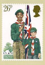 Post-War (1945 - Present) Collectable Children Postcards