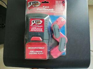 Tyco RC Tyco Pro FlexPak - Rechargeable