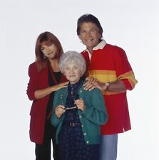 EMPTY NEST - TV SHOW CAST PHOTO #E-23
