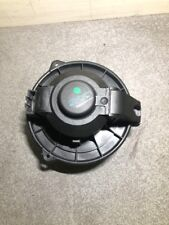 Heater Blower Motor MF0160700880 (Ref.703) 04-09 Land Rover Discovery 3