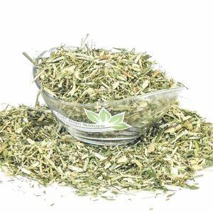 GOATS RUE Herb Dried ORGANIC Bulk Tea,Gaalega officinalis Herba