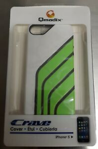 *NEW* Trident/Qmadix/iHome/PureGear Case For iPhone 5 Or iPhone 4 Vibes Speaker