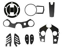 JOllify Carbonio Set Per Suzuki Gsxr 1000/K7 S112