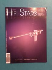 HIFI-Stars Ausgabe 37 Dezember 2017-Februar 2018 ungelesen 1a absolut TOP