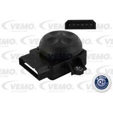 VEMO Original Stellelement, Sitzlehnenverstellung V10-73-0192 Audi A3, A4 VW