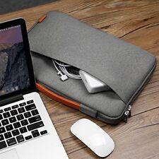 Macbook Air / Macbook Pro Case Cover 13-13.3 inch Retina Sleeve, Protective Bag