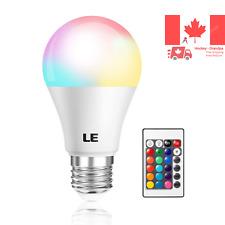 10 Stück Osram H3 12V 55W 64151 001494 Glühbirne Glühlampe Halogen Lampe Birne O