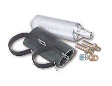 Electric Fuel Pump Holley 12-920