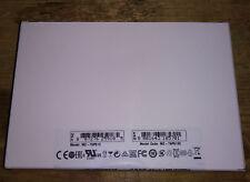 "Samsung 860 Pro Ser MZ-76P512 512GB 2.5"" SATA 3 SSD Solid State Drive Apple & PC"