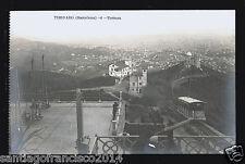 504.-BARCELONA -4 Tibidabo Terraza (Foto Andrés Fabert)