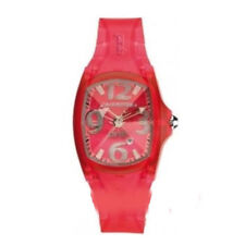 OROLOGIO DONNA SOLOTEMPO CHRONOTECH PARAH CT.7134L/10