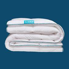 Simba Hybrid® Duvet with Stratos