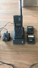 NEC P3 Vintage Mobile Phone