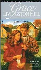 NEW - Silver Wings (Grace Livingston Hill #37) by Hill, Grace Livingston