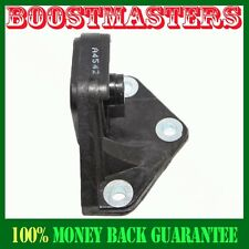 For 03-07 Honda Accord 2.4L A4542 Transmission Upper Engine Mount