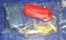 Knex Roller Coaster Motor  knex k'nex  ROLLER COASTER Motor, New In Package