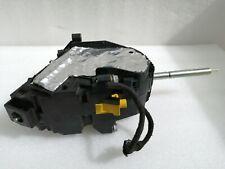 Porsche Cayenne S 958 92A Shift Gate Switchbox Gear Knob Automatic 7P5713025N