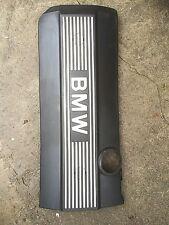 BMW E39 525i MSport (02/02) BMW Engine Cover - 1112710781